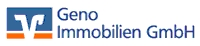 Geno Immobilien GmbH
